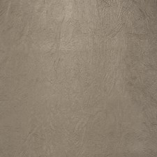 Gunmetal Solid Drapery and Upholstery Fabric by Fabricut