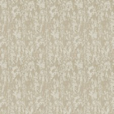 Latte Contemporary Drapery and Upholstery Fabric by Trend