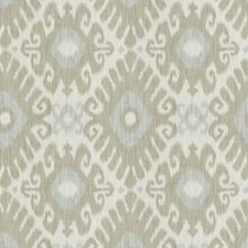 Latte Global Drapery and Upholstery Fabric by Trend