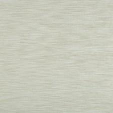Light Green/Light Blue Texture Drapery and Upholstery Fabric by Kravet