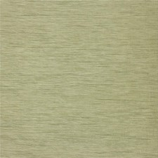 Light Blue/Light Green Texture Drapery and Upholstery Fabric by Kravet