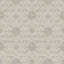 Ash Global Drapery and Upholstery Fabric by Fabricut