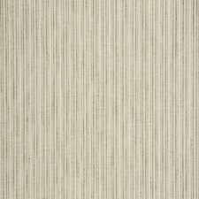 Jute Stripes Drapery and Upholstery Fabric by Fabricut
