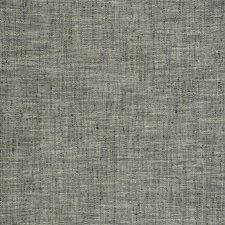 Shadow Herringbone Drapery and Upholstery Fabric by Fabricut