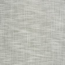 Shadow Solid Drapery and Upholstery Fabric by Fabricut