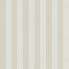 Eggshell Stripes Drapery and Upholstery Fabric by Fabricut