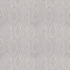 Heather Moire Drapery and Upholstery Fabric by Trend