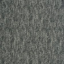Ink Texture Plain Drapery and Upholstery Fabric by Trend