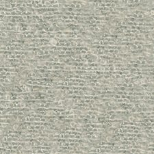 Tide Contemporary Drapery and Upholstery Fabric by Kravet