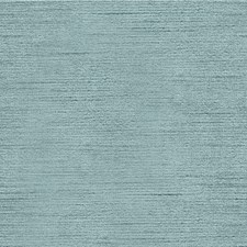 Arctic Solid W Drapery and Upholstery Fabric by Lee Jofa