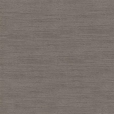 Dusk Solid W Drapery and Upholstery Fabric by Lee Jofa