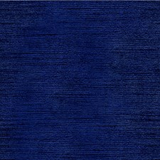 Lapis Solid W Drapery and Upholstery Fabric by Lee Jofa