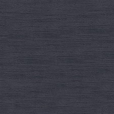 Cadet Solid W Drapery and Upholstery Fabric by Lee Jofa