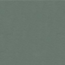 Marine Solids Drapery and Upholstery Fabric by Lee Jofa