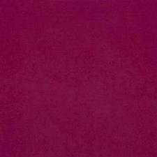 Magenta Solids Drapery and Upholstery Fabric by Lee Jofa