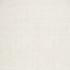 Winter White Solid Drapery and Upholstery Fabric by Stroheim
