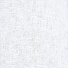 White Solid Drapery and Upholstery Fabric by Fabricut