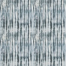 Ink Stripes Drapery and Upholstery Fabric by Trend