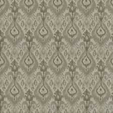 Fawn Global Drapery and Upholstery Fabric by Fabricut