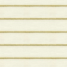 Limon Stripes Drapery and Upholstery Fabric by Kravet