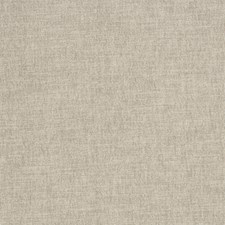 Desert Solid Drapery and Upholstery Fabric by Fabricut
