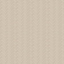 Rose Quartz Chevron Drapery and Upholstery Fabric by Vervain