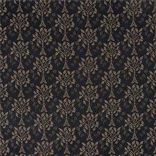 Ebony Novelty Drapery and Upholstery Fabric by Lee Jofa