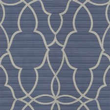 Sapphire Modern Drapery and Upholstery Fabric by Kravet