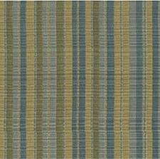 Grotto Stripes Drapery and Upholstery Fabric by Kravet