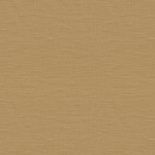 Nutmeg Solid Drapery and Upholstery Fabric by Kravet