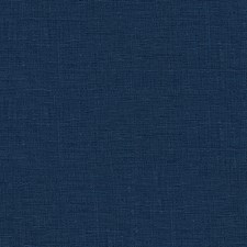 Marine Solids Drapery and Upholstery Fabric by Kravet