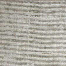 Silver Beige Geometric Drapery and Upholstery Fabric by Fabricut