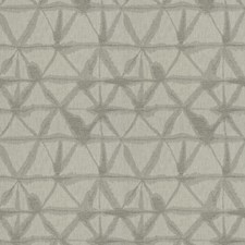 Linen Global Drapery and Upholstery Fabric by Trend