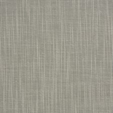 Seal Solid Drapery and Upholstery Fabric by Trend
