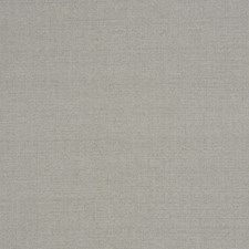 Dusk Solid Drapery and Upholstery Fabric by Trend