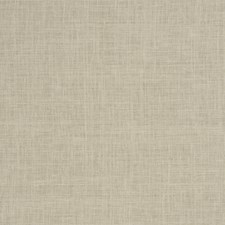 Sisal Solid Drapery and Upholstery Fabric by Trend