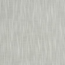 Ash Drapery and Upholstery Fabric by Trend