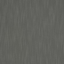 Cinder Drapery and Upholstery Fabric by Trend