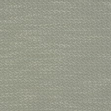 Seamist Solid Drapery and Upholstery Fabric by Trend