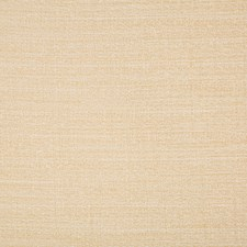 Beige/Ivory Solid Drapery and Upholstery Fabric by Kravet