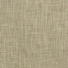 Wicker Solid Drapery and Upholstery Fabric by Fabricut