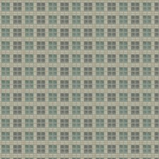 Spa Small Scale Woven Drapery and Upholstery Fabric by Fabricut