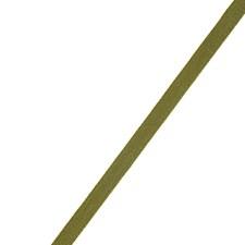 Leaf Trim by Fabricut