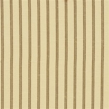Java Stripes Drapery and Upholstery Fabric by Lee Jofa
