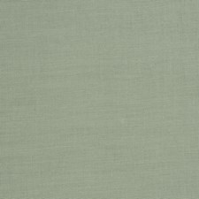 Ocean Solid Drapery and Upholstery Fabric by Fabricut