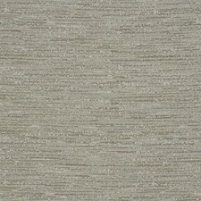 Dove Geometric Drapery and Upholstery Fabric by Trend
