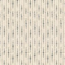 Spa Modern Drapery and Upholstery Fabric by Kravet