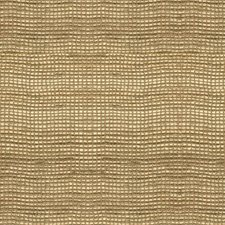 Camel Modern Drapery and Upholstery Fabric by Kravet