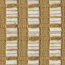 Bronze Novelty Drapery and Upholstery Fabric by Kravet
