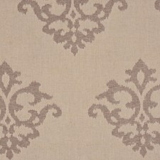Teastain Drapery and Upholstery Fabric by RM Coco